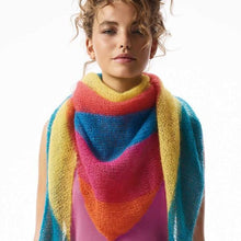 Afbeelding in Gallery-weergave laden, Rico Super Kid Mohair Loves Silk
