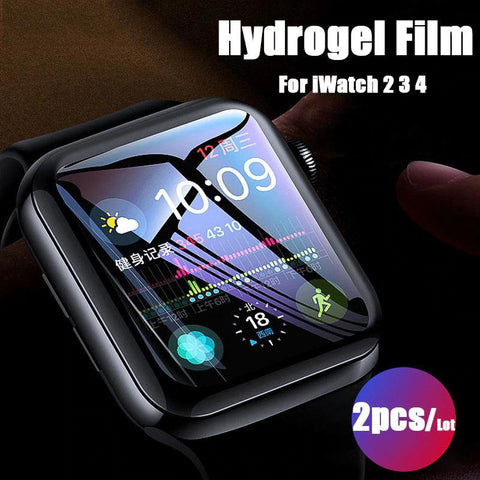 products/2_piezas_para_Apple_Watch_Protector_de_pantalla_para_iWatch_4_3_2_ROCK_Hydrogel_pel_5.jpg