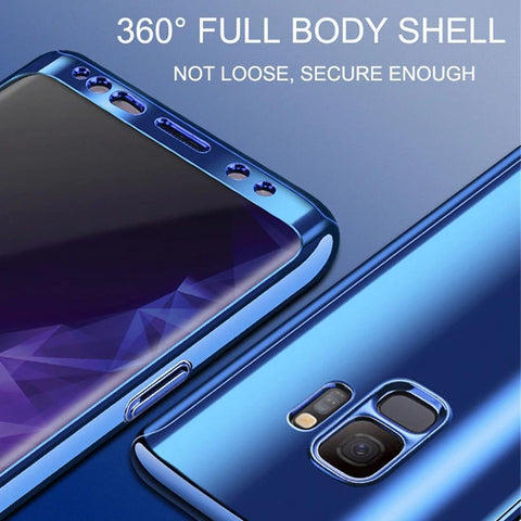 products/360_Degree_Plating_Mirror_Case_for_Samsung_Galaxy_S10_S9_S8_Plus_S7_Edge_Body_Hard_Full_Cove_for_Sam_3.jpg