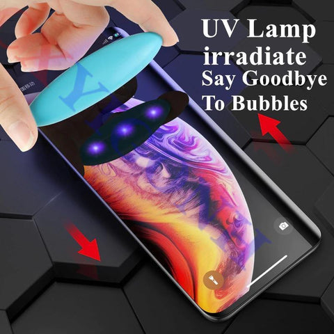 products/3D_UV_Glue_Tempered_Glass_For_iPhone_6_S_7_8_Ultra_Thin_Protective_Glass_Film_cdd3c9ff-2922-4dac-93be-8058132631cb.jpg