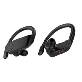 【Free Shipping】Wireless Stereo Earphones Bluetooth 5.0 In-ear Headphones Sports Headset Noise Reduction with Charging Box