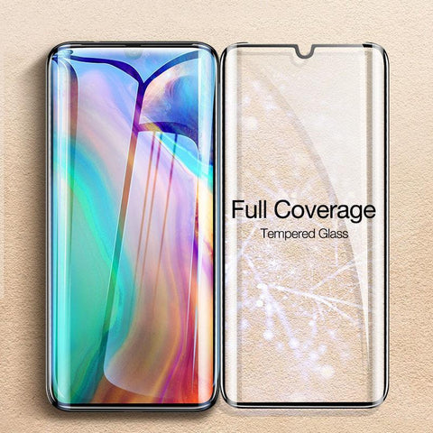 products/CAFELE_Screen_Protector_for_Huawei_P30_pro_3D_Edge_Tempered_Glass_9H_HD_Ultra_Thin_Full_1.jpg