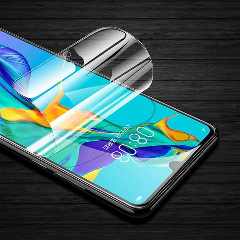 products/CHYI_3D_Curved_Film_For_Huawei_P30_Pro_Screen_Protector_Full_Cover_P30pro_Nano_Hydrogel_Film_With_To_1.jpg