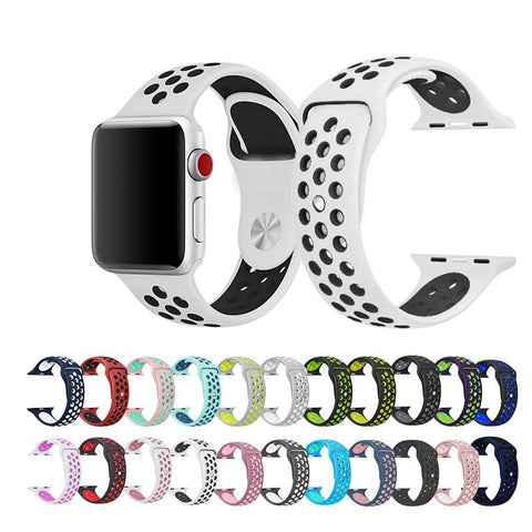 products/Correa_de_pulsera_de_repuesto_de_correa_de_silicona_deportiva_para_Apple_watch_4_44_40mm.jpg