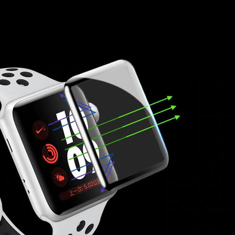 products/Cubierta_completa_Suntaiho_4D_para_apple_watch_4_protector_de_pantalla_borde_suave_pel_cula_de_4.jpg