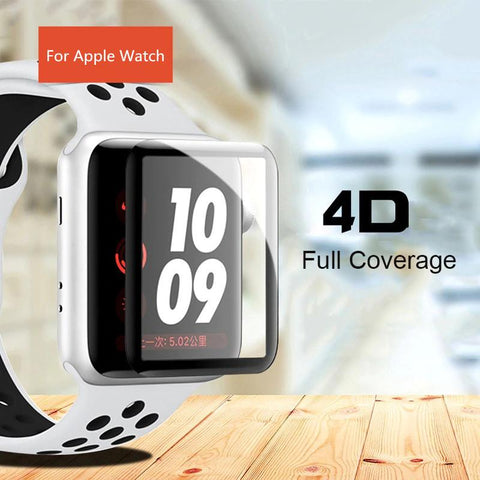 products/Cubierta_completa_Suntaiho_4D_para_apple_watch_4_protector_de_pantalla_borde_suave_pel_cula_de.jpg