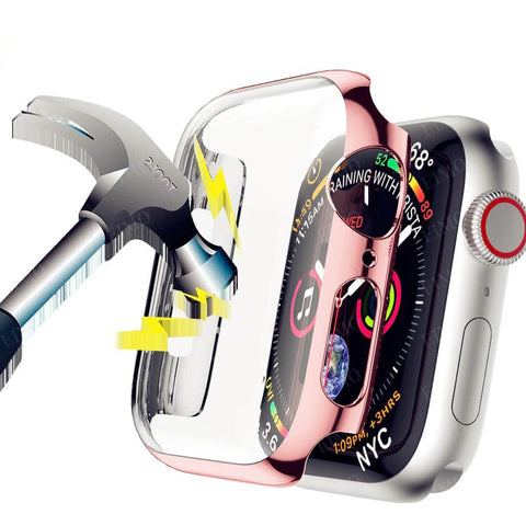 products/Funda_protectora_de_pantalla_para_Apple_Watch_4_3_iwatch_42mm_44mm_38mm_40mm_resistente_a.jpg