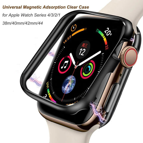 products/Magn_tico_de_adsorci_n_de_caso_claro_para_Apple_Watch_serie_4_3_2_1.jpg
