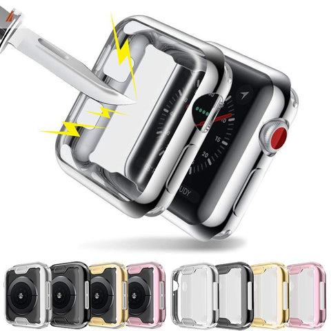 products/Protector-de-pantalla-para-Apple-Watch-3-2-1-38-MM-42-MM-suave-TPU-todo.jpg
