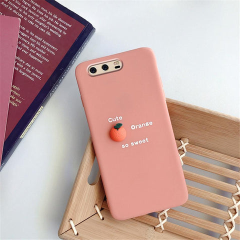 products/SKU__Lovebay_Funny_3D_Avocado_Orange_Fruits_Phone_Cases_For_Huawei_Nova_5_Pro_P20_P30_Pro_1.jpg