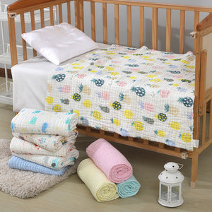 Swaddle Baby Blanket
