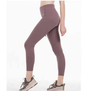 Super Quality Stretch Leggings