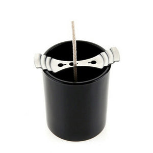 Metal Candle Wicks Holder
