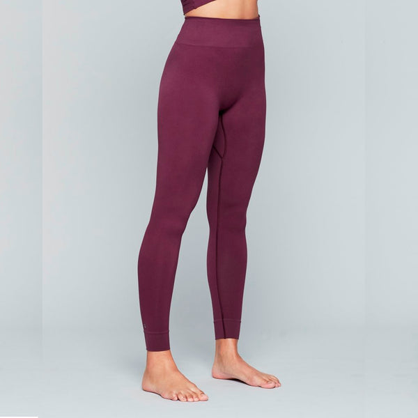 Moonchild Supernova Leggings - Fig