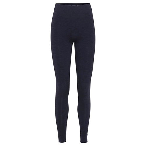 Moonchild Seamless legging - Onyx Black