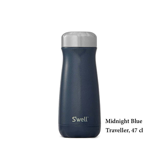 Swell_Midnight_blue_traveller_47cl