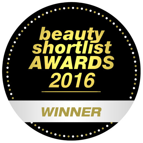 award_Beauty-SHortlist-Awards-2016-Best-Dry-SHampoo-AND-Best-Hairperfume