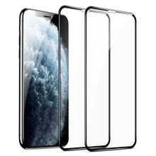 Load image into Gallery viewer, ESR IPHONE 11 PRO MAX/XS MAX-SCREEN SHIELD 3D-1 PACK (RP)