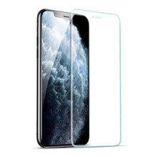 Load image into Gallery viewer, ESR IPHONE 11 PRO MAX/XS MAX-SCREEN SHIELD-CLEAR-2 PACK (RP)