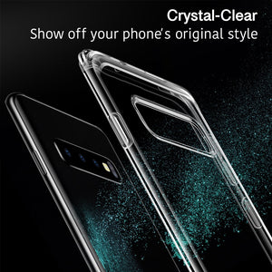 ESR SAMSUNG S10-ESSENTIAL GUARD-CLEAR 4894240077702 (RP)