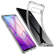 Load image into Gallery viewer, ESR SAMSUNG S10-ESSENTIAL GUARD-CLEAR 4894240077702 (RP)
