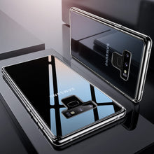Load image into Gallery viewer, ESR SAMSUNG NOTE 9 MIMIC CASE CLEAR (RP)