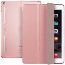 Load image into Gallery viewer, ESR IPAD 9.7 2018 YIPPEE SHELL ROSE GOLD (RP)