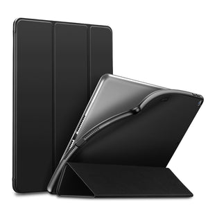 ESR IPAD MINI 2019-REBOUND-BLACK  (RP)