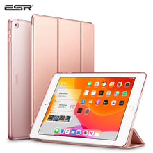 Load image into Gallery viewer, ESR IPAD 10.2 2019 2020 YIPPEE COLOR ROSE GOLD (RP)