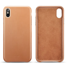 Load image into Gallery viewer, ESR IPHONE XS/X-OXFORD-BROWN (RP)