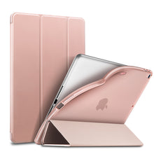 Load image into Gallery viewer, ESR IPAD MINI 2019-REBOUND-ROSE GOLD  (RP)