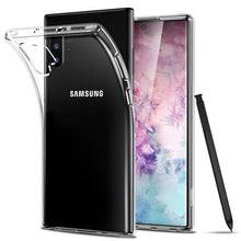 Load image into Gallery viewer, ESR AIR SHIELD CLEAR FOR SAMSUNG NOTE 10 PLUS (RP)