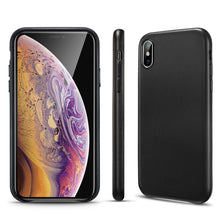 Load image into Gallery viewer, ESR IPHONE XS MAX-OXFORD-BLACK (RP)