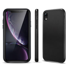 Load image into Gallery viewer, ESR IPHONE XR-OXFORD-BLACK (RP)