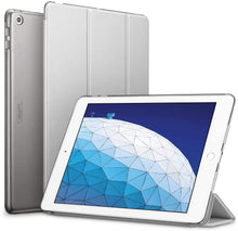 Load image into Gallery viewer, ESR IPAD AIR 10.5 2019-YIPPEE COLOR-SILVER GRAY (RP)