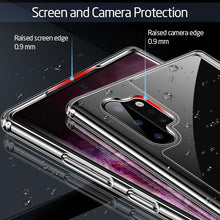 Load image into Gallery viewer, ESR ICE SHIELD CLEAR FOR SAMSUNG NOTE 10 PLUS (RP)