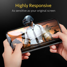 Load image into Gallery viewer, ESR IPHONE 11 PRO/XS/X-SCREEN SHIELD 3D-2 PACK (RP)