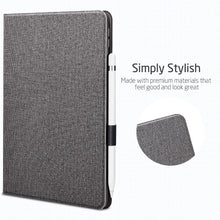 Load image into Gallery viewer, ESR IPAD 10.2 2019 SIMPLICITY HOLDER CASE TWILIGHT (RP)