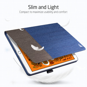 ESR IPAD MINI 2019/MINI 4SIMPLICITY HOLDER-KNIGHT (RP)
