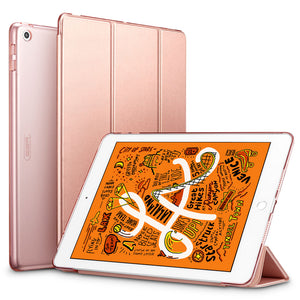 ESR IPAD MINI 2019-YIPPEE COLOR-ROSE GOLD (RP)