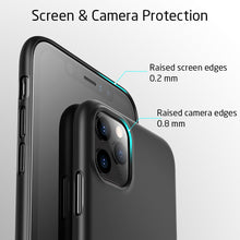 Load image into Gallery viewer, ESR IPHONE 11 PRO MAX-LIQUID SHIELD-BLACK (RP)