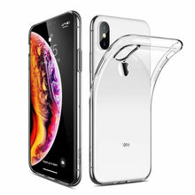 Load image into Gallery viewer, ESR IPHONE XS MAX ESSENTIAL ZERO - CLEAR X000Y9LQZ3 (RP)