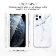 Load image into Gallery viewer, ESR IPHONE 11 PRO MAX MARBLE WHITE (RP)