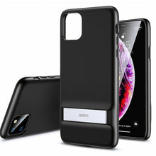 Load image into Gallery viewer, ESR IPHONE 11 PRO MAX-AIR SHIELD BOOST-BLACK (RP)