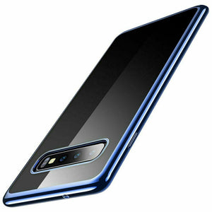 ESR S10+ ESSENTIAL CROWN TWINKLER BLUE 4894240075777 (RP)