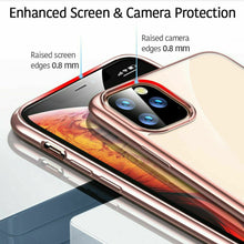 Load image into Gallery viewer, ESR IPHONE 11 PRO MAX-ESSENTIAL CROWN-ROSE GOLD (RP)