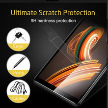 Load image into Gallery viewer, ESR SAMSUNG GALAXY TAB A 10.5 2018 - TEMPERED GLASS - CLEAR