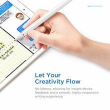Load image into Gallery viewer, ESR DIGITAL PENCIL FOR IPAD WHITE (RP)