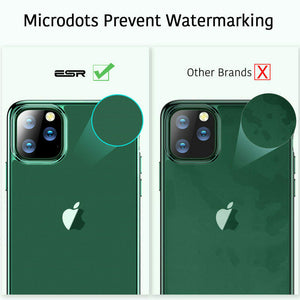 ESR IPHONE 11 PRO-ESSENTIAL CROWN-SILVER (RP)