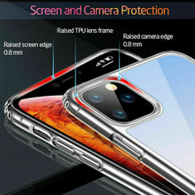 Load image into Gallery viewer, ESR IPHONE 11 PRO MAX-ICE SHIELD-RED+BLUE (RP)